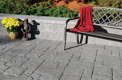 Ideal Pavers