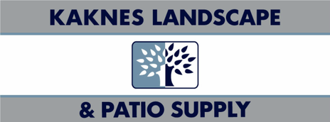 Landscape Supplies in Newburyport, MA